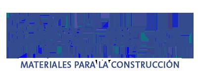 Empresa de materiales de construcci n en asturias zafracom - Empresas de materiales de construccion ...
